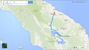 29-Samosir-Medan180