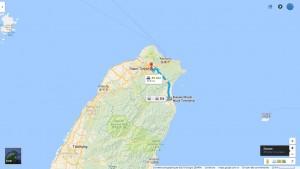 5Wujie.Taipei50K